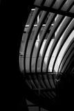 Architektur-Auslegung stockfotos