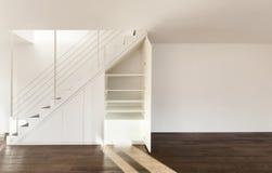 Architektur, Innenhaus lizenzfreie stockfotografie