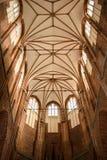 Architektur von Riga, Lettland lizenzfreie stockfotos