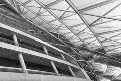 architektura Obraz Royalty Free