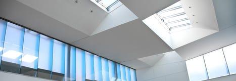 architektura Fotografia Stock