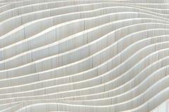 architektura abstrakcyjna Zdjęcia Royalty Free