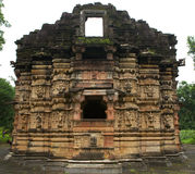 Architektura Ahmadabad obraz royalty free