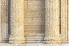 Architektura, elementy i szczegóły budynek, Tło w obrazy stock