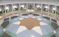 architektura islamska Fotografia Stock