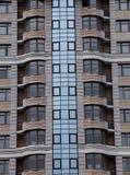 Architektura Kijów Fotografia Royalty Free
