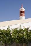 architektura Portugal typowy Obraz Stock