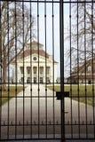 architektura przemysłowa zdjęcia royalty free