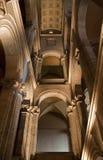 architektura rzymska Obrazy Royalty Free