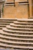 architektura sicilian Fotografia Stock
