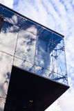 Architektura, struktury - Akcyjny wizerunek Fotografia Stock