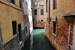 architektura Venice Zdjęcie Royalty Free