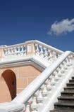 architektura wyszczególnia serie Fotografia Royalty Free