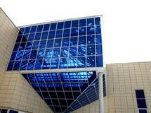Architekturauslegung. Lizenzfreie Stockbilder