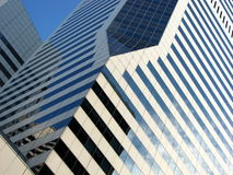 Architekturauszug 5 Stockbilder
