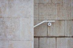 Treppenhaus architektur detail  Treppen-Detail stockbild. Bild von treppe, architektonisch - 35008109