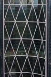 Architekturdiamanten Stockbilder