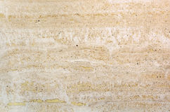 Architekturhohe ausführliche Steinbeschaffenheit der hohen Auflösung Stockbilder