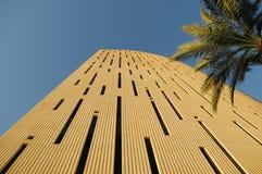 architektury az punkt zwrotny feniks obrazy stock