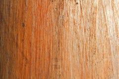 architektury budowy projekta ekologicznej tarcicy materialni sosnowi purposes texture drewno obrazy stock