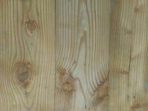 architektury budowy projekta ekologicznej tarcicy materialni sosnowi purposes texture drewno fotografia stock