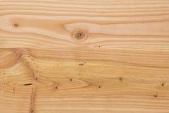 architektury budowy projekta ekologicznej tarcicy materialni sosnowi purposes texture drewno zdjęcie stock