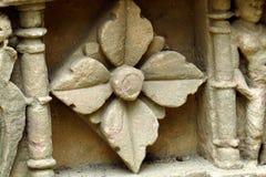 1193 1197 architektury cyzelowania katedralnego demetrius pomnikowych Russia st kamiennych unikalnych vladimir biel Fotografia Royalty Free