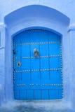 architektury moroccan zdjęcia royalty free