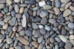 architektury tła szczegółu fasady kamienia tekstura Zdjęcia Stock