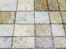 architektury tła zakończenia szczegółu kamienia tekstura Fotografia Royalty Free