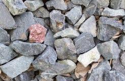 architektury tła zakończenia szczegółu kamienia tekstura Obrazy Stock