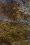 architektury tła zakończenia szczegółu kamienia tekstura Zdjęcie Royalty Free