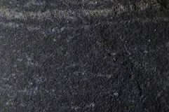 architektury tła zakończenia szczegółu kamienia tekstura zamknięty kwiatu komarnicy macro target4726_0_ zamknięty zdjęcie stock