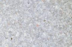architektury tła zakończenia szczegółu kamienia tekstura zamknięty kwiatu komarnicy macro target4726_0_ zamknięty fotografia royalty free