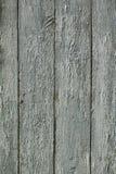 Architektury tekstura - nadokienna żaluzja zdjęcie stock