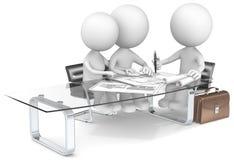 Architetto. illustrazione vettoriale