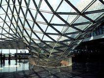 Architettura Immagine Stock