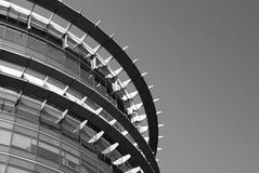 Architettura   Immagini Stock