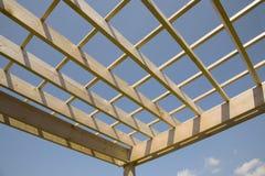 Architettura Immagine Stock Libera da Diritti