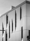 Architettura Fotografia Stock