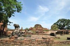 Architettura antica della pagoda e Immagine Stock Libera da Diritti