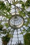 Architettura - cupola Fotografia Stock Libera da Diritti