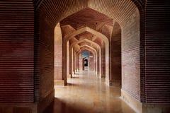 Architettura d'annata Fotografia Stock Libera da Diritti