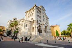 Architettura del Monaco Immagini Stock