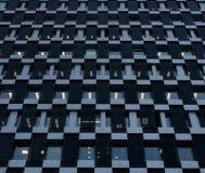 architettura, dettaglio fotografie stock libere da diritti