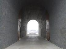 Architettura di stile cinese Fotografia Stock