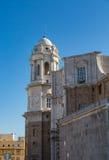 Architettura portoghese classica Immagine Stock