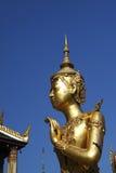 Architettura tailandese immagini stock libere da diritti