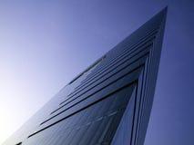 Architettura tedesca Immagini Stock