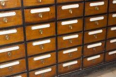 architrave Στοκ εικόνες με δικαίωμα ελεύθερης χρήσης